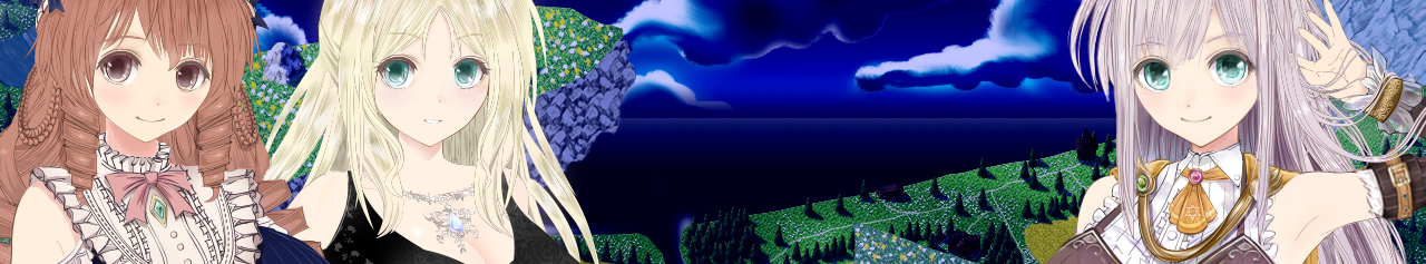 【同人サークルGyu!のブログ】幼馴染/孕み/寝取られエロRPGゲーム,NTR漫画,CGアニメ等。